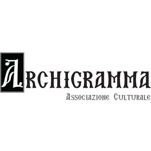 Archigramma