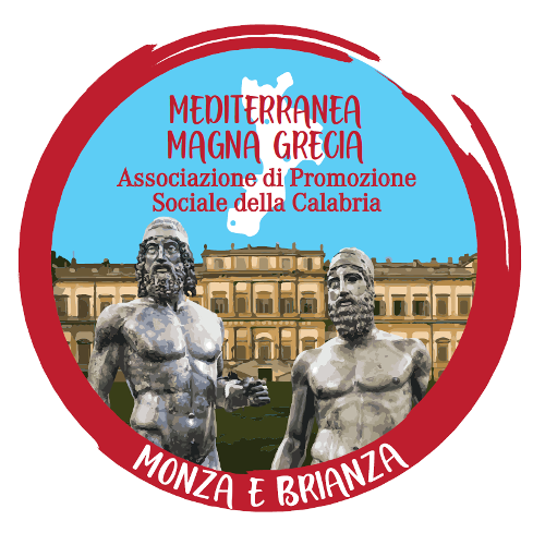 Associazione Mediterranea Magna Grecia