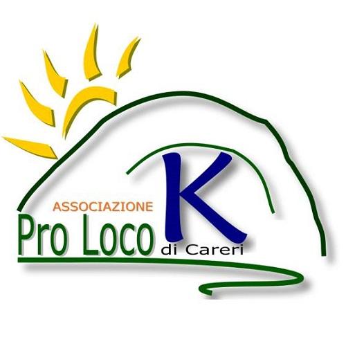 Pro Loco K Careri