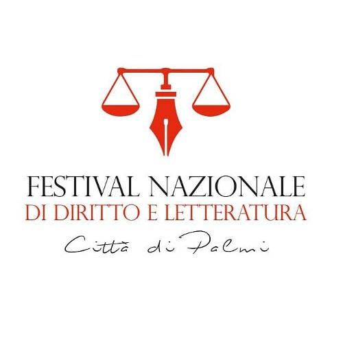 Calabriacondivisa Festival Nazionale del Diritto e Letteratura Città di Palmi